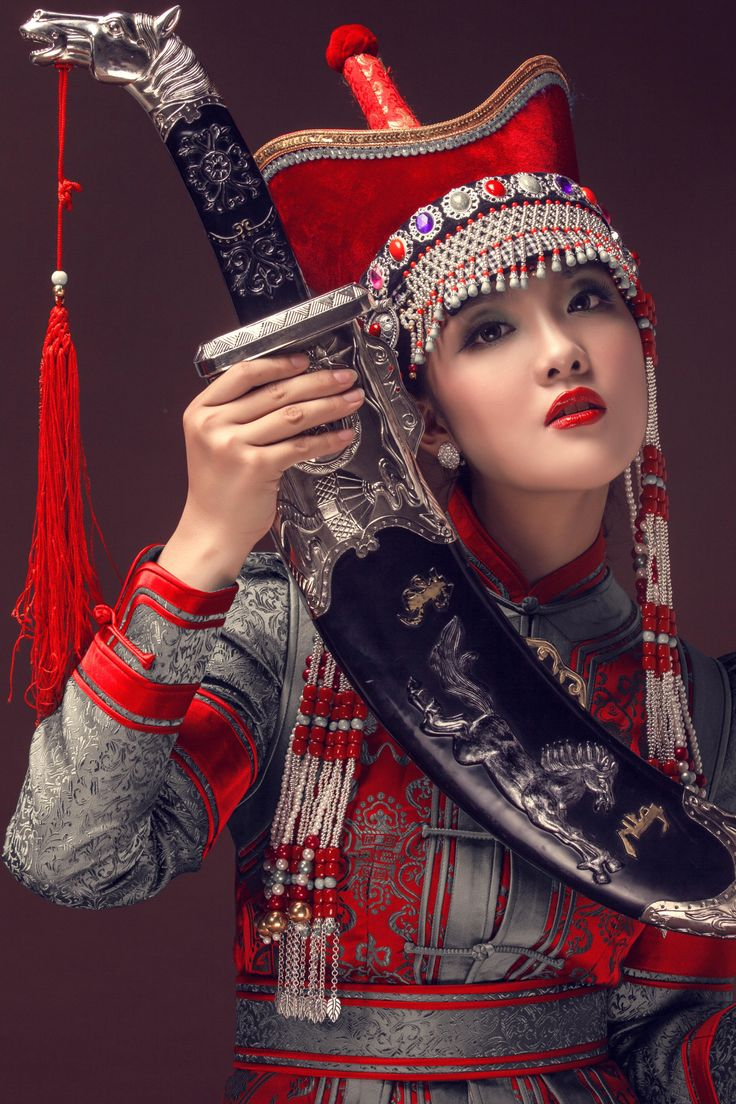 best A Native Flair images on Pinterest Asian beauty