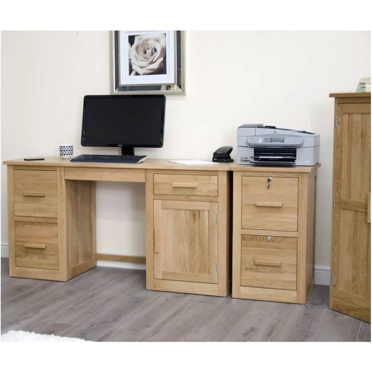 99+ Cheap Home Office Desks Uk - Used Home Office Furniture Check more at http://www.sewcraftyjenn.com/cheap-home-office-desks-uk/
