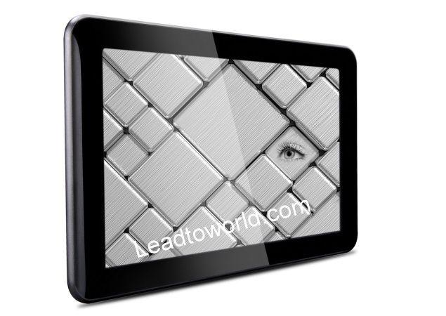 http://leadtoworld.com/iball-slide-i9018-tablet-launched-for-rs-9990/ iBall Slide i9018 tablet launched for Rs 9,990