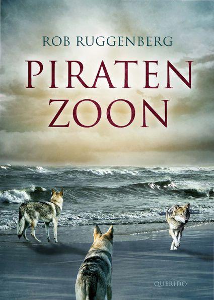 WEEK 3 | Boekentip bij artikel Wolf Naya loopt hard (p.11) | Meer lezen over wolven in Nederland #meerlezenbijdekrant