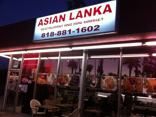 san fernando asian personals Ventura classifieds post free ads for apartments, houses for rent, jobs, furniture, appliances, cars, pets and items for sale.