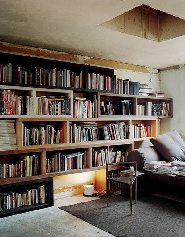 fabelhafte Bücherregale alt tisch holz