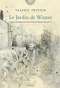 Le jardin de Winter -