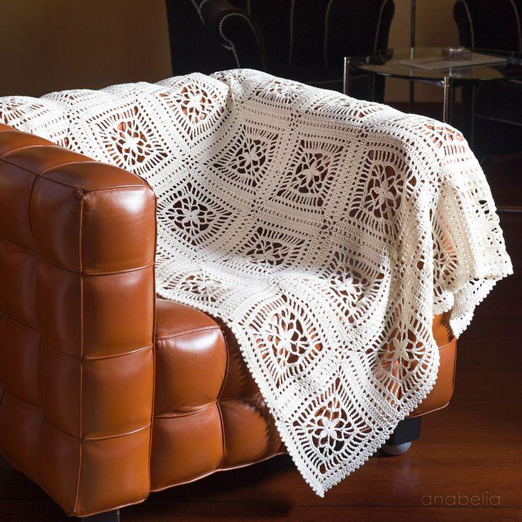 Lily-blanket-13-San-Roque-cuadrada.jpg (1200×1200)