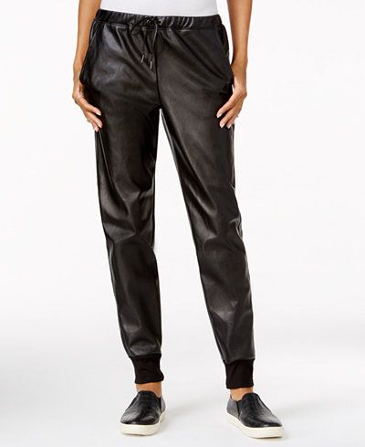asteroid joggers buynow - photo #15