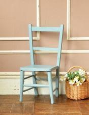 可愛い 椅子 - Google 検索