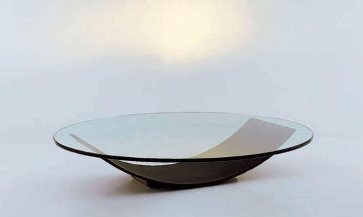 Couchtisch Glas Holz Deutsche Dekor Online Kaufen