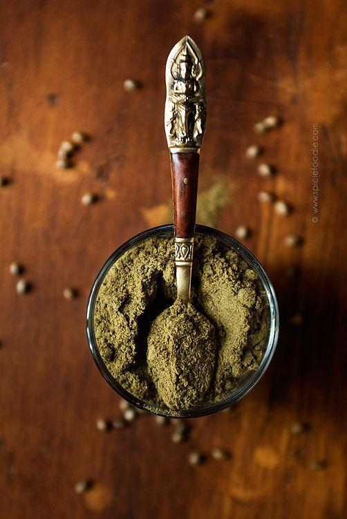 Hemp Health Benefits and 17 Delicious Hemp Recipes