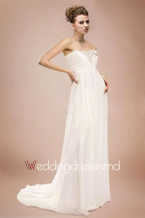 Shop For Church Wedding Dresses At Cheap Price Wholesale Retail Page 2