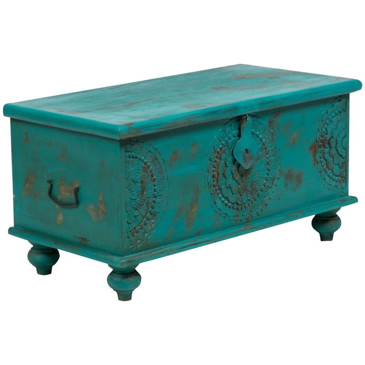 17 Best Ideas About Teal Coffee Tables On Pinterest Mid Century Furniture Modern