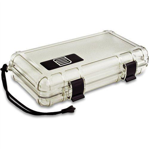 S3 T3000 Watertight Case