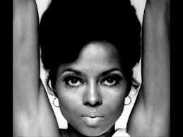 Image result for diana ross 1967
