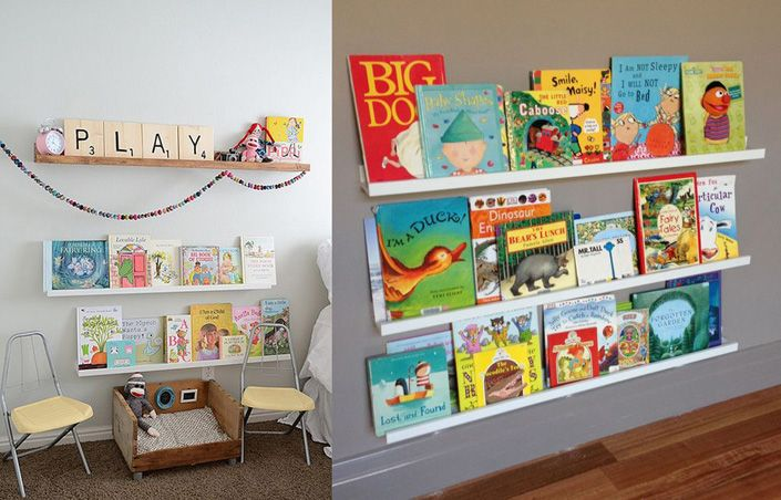 17 best ideas about ikea montessori on pinterest - Habitaciones infantiles ikea ...