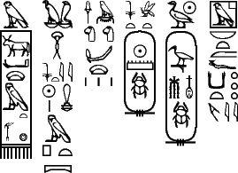 CE2 - Histoire - Préhistoire - Naissance de l'écriture - Cenicienta au CM