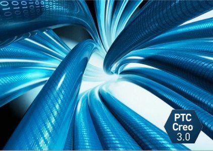 PTC Creo Schematics 3.0 M010 Full Download