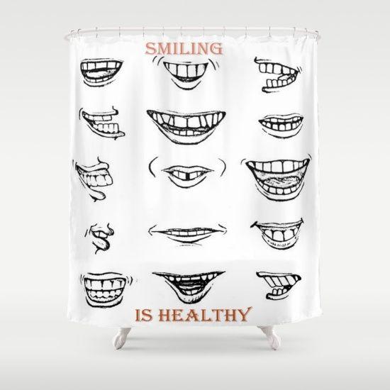 Animation, Smiling, Design.