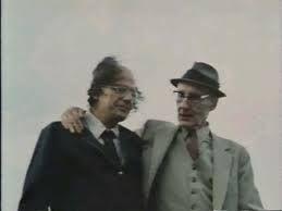 Burroughs - Google 検索