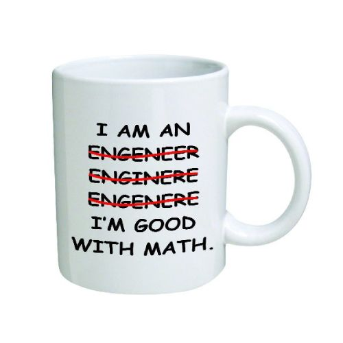 Baby Gifts For Engineers : Best ingenier?a civil images on