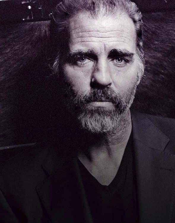"""""""Jeff"""" Fahey (born November 29, 1952), American film and television actor."""