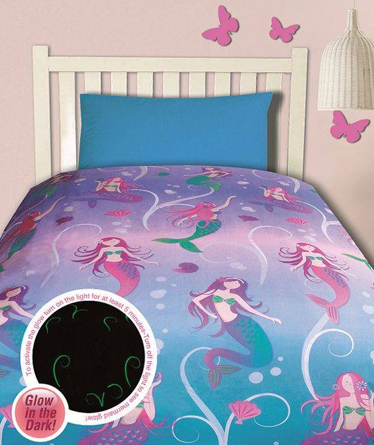 41 best Covers images on Pinterest | Kidsroom, Playrooms and Baby ... : quilt cover australia buy online - Adamdwight.com
