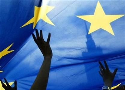 Cell formed to upgrade compliance under EU's GSP+ scheme |