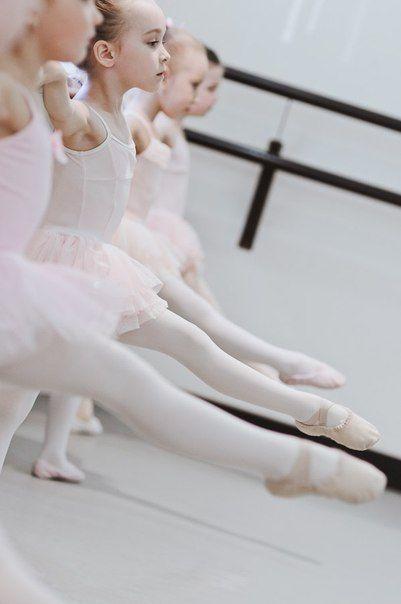 #babyballerinas #futureofballet