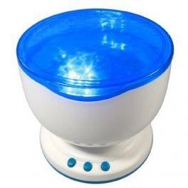 http://fancumparaturi.ro/103-thickbox_default/lampa-de-noapte-led-efect-de-mare.jpg