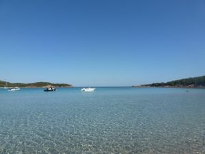 Korsika  Reservieren Sie Ihre Ferienwohnung oder Ferienhaus auf Korsika bei Frankreich-Tourismus.com  10 Seiten mit Tipps und Sehenswürdigkeiten