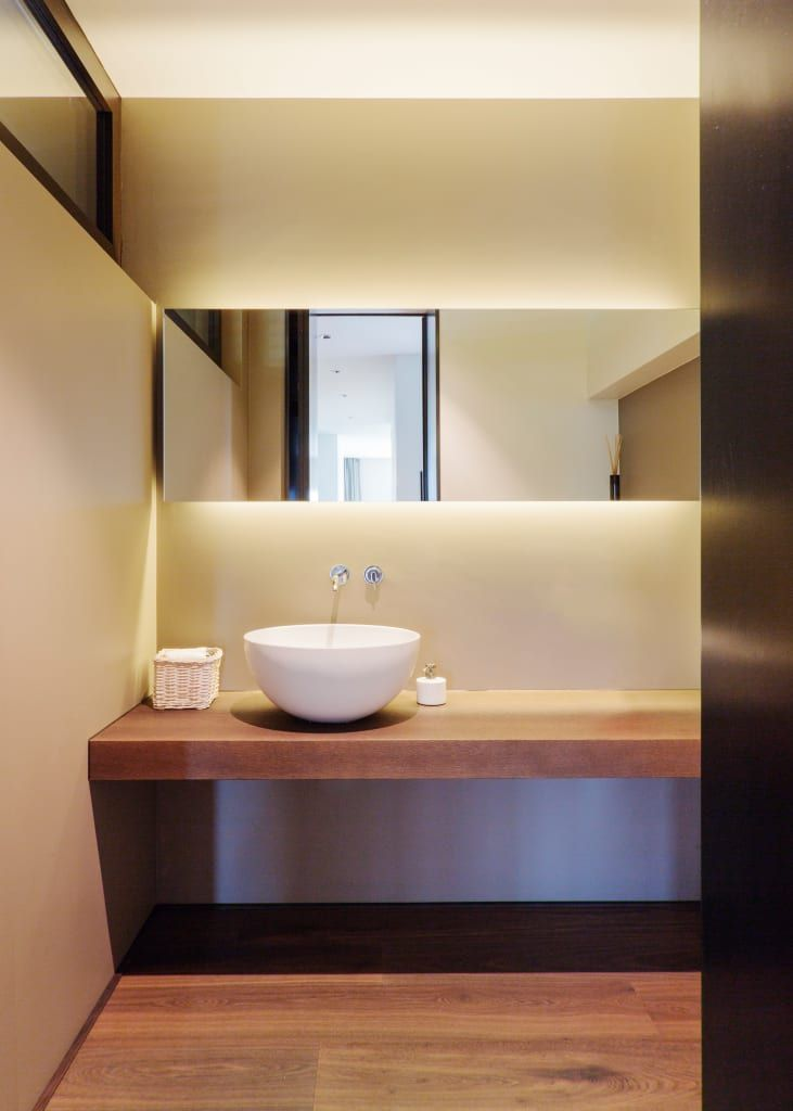 schones pvc paneele badezimmer frisch bild oder cabbafbfea wanna