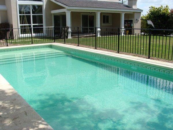 118 mejores im genes de exteriores en pinterest el for Construccion de piscinas en monterrey