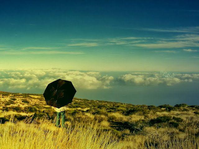 Cada lembrança que temos é um eco daquilo que já vivemos.