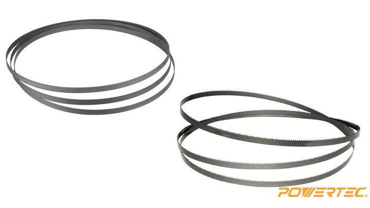 Top 5 Best Band Saw Blades Reviews 2016 Best Bandsaw Blades