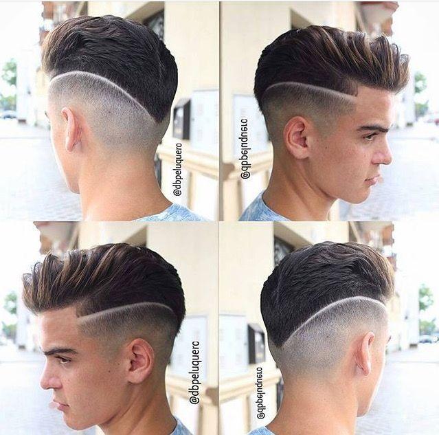 Short medium cuts #ibw #alexhair