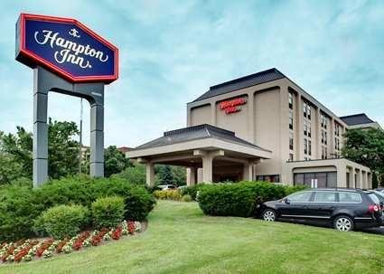 Home Hampton Inn Baltimore Washington Bwi Airport Hotel Hampton Inn The Hamptons Airport Hotel