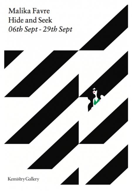 Malika Favre, Hide and Seek: Inspiration Designs, Graphic Design, Nice Graphics, Poster Ideas, Malika Favre, Magazine Posters Inspiration, Malikafavre, Seek Malika