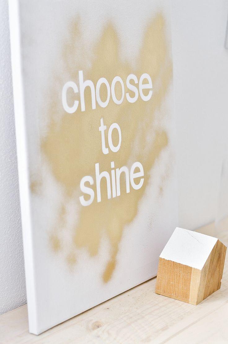 1000 ideen zu weltkarte leinwand auf pinterest for Lichterketten ideen