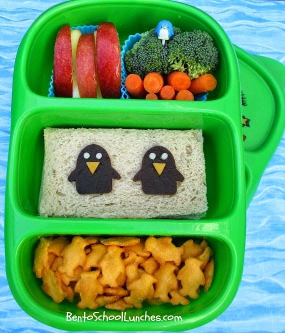 1000 images about goodbyn inspiration on pinterest school lunch bento and new zealand. Black Bedroom Furniture Sets. Home Design Ideas