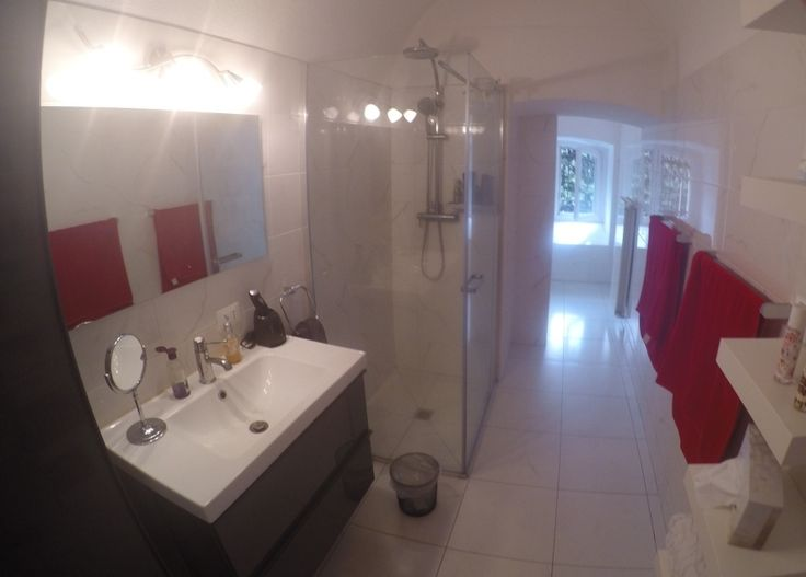Pascia, Lago Maggiore, Oggebbio, Italy. Where you will be staying. Oggebbio apartment rental.