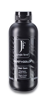 Shampoo Nutri Color
