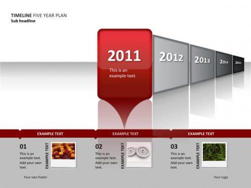 Best Timelines Images On   Timeline Info Graphics