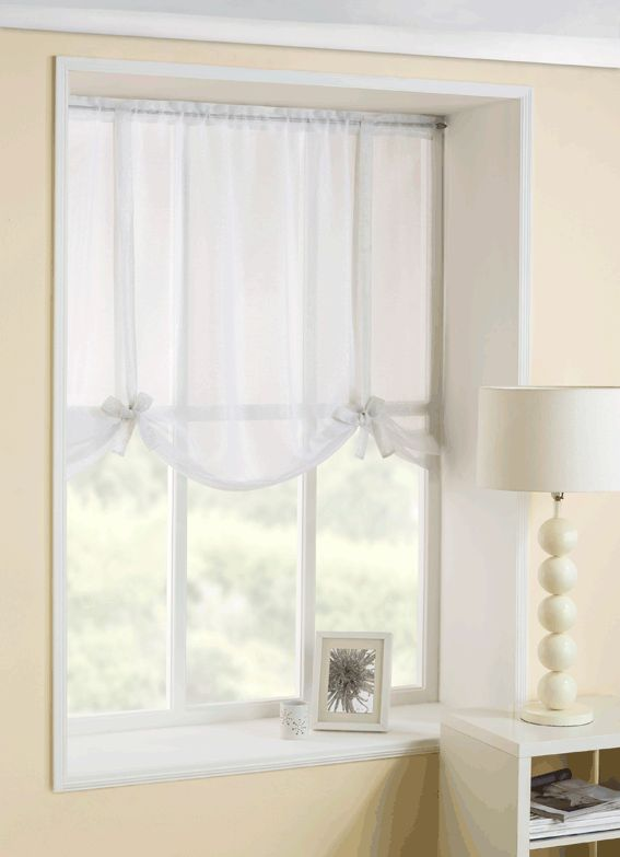 Deconovo Solid Color Rod Pocket Drapes And Curtains Thermal Insulated Blackout Curtains For Bedroom 42 W X 84