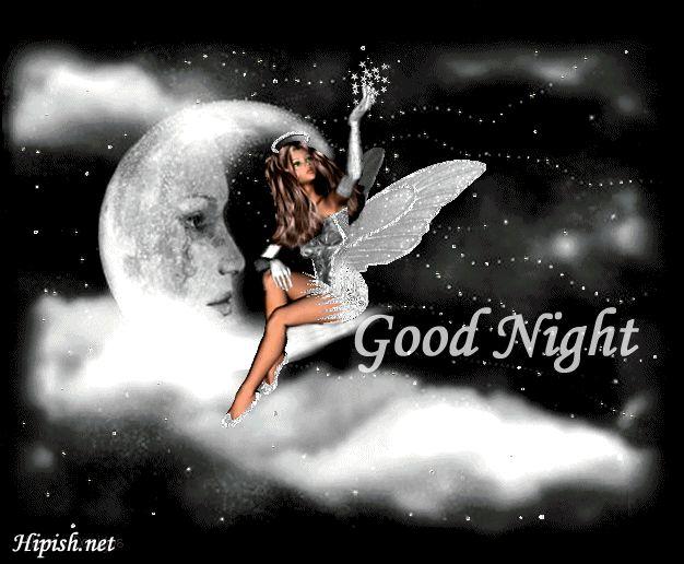 good night | Good Night