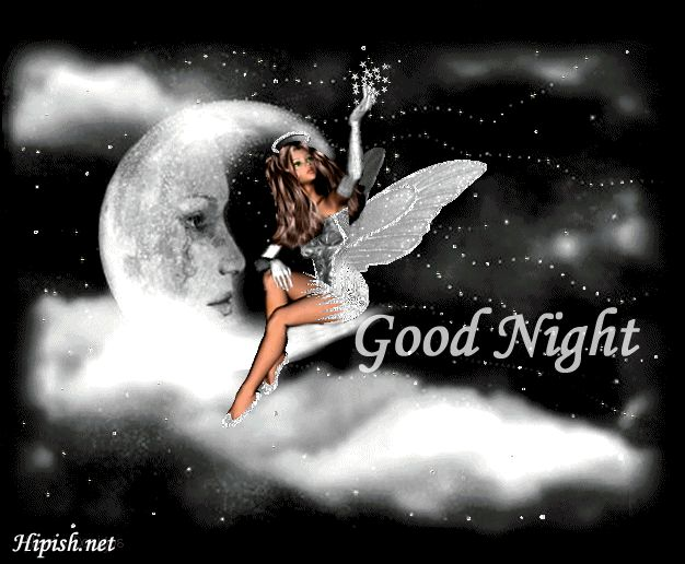 good night words inspiration | Good night love quotes