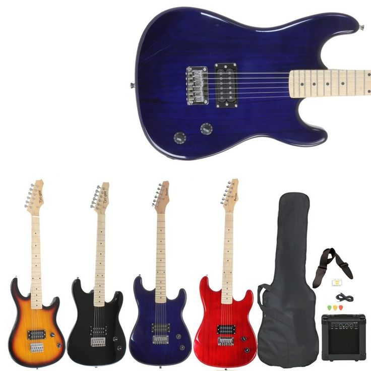 17 best ideas about electric guitar tuner on pinterest electric guitars les paul and fender. Black Bedroom Furniture Sets. Home Design Ideas