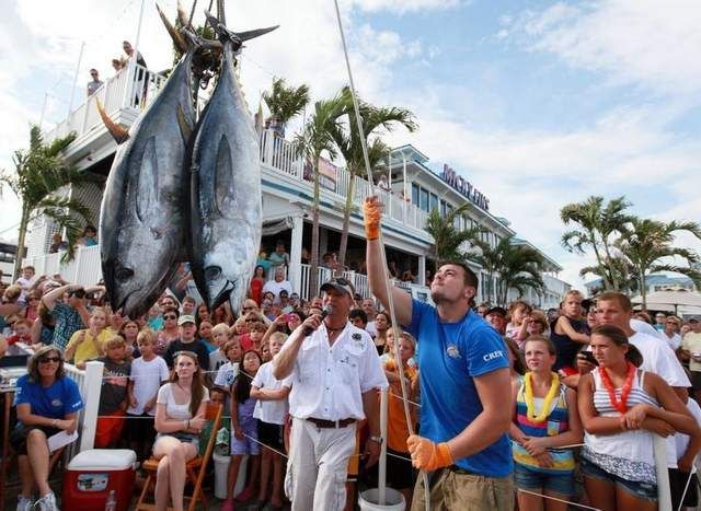 17 best images about del mar va lous on pinterest for Ocean city fishing center