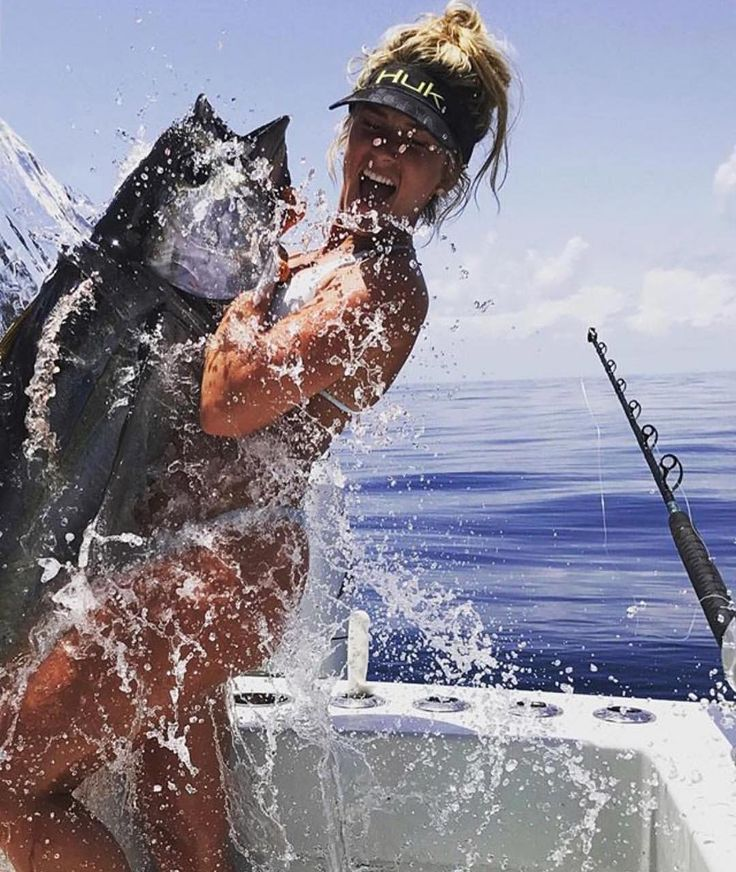 Our friends @Poopdeck are extremely excited for the upcoming project they have in the works for you.  The first online 365 Fishing/Spearfishing league of its kind, where friends and complete strangers can compete across the US for ultra high quality prizes!  They're unique point system will make this extremely challenging, competitive and fun for all!  You already love fishing/spearfishing, why not win some amazing prizes and achieve social media stardom while you're at it??Thankfully, they…
