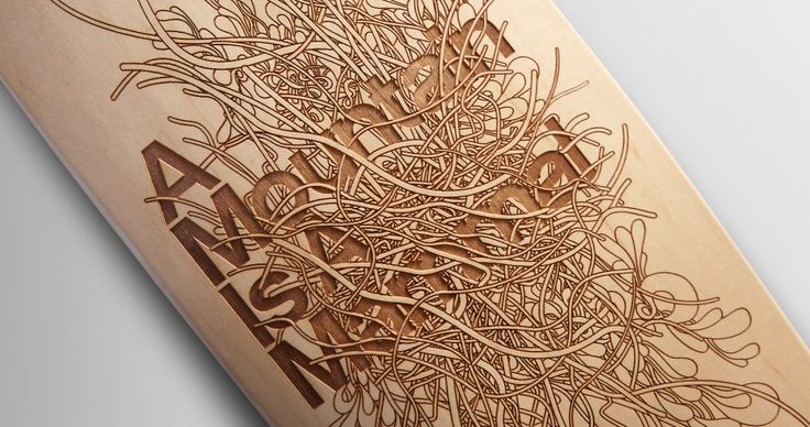 17 Best images about Laser cut that sh*tttt on Pinterest ...