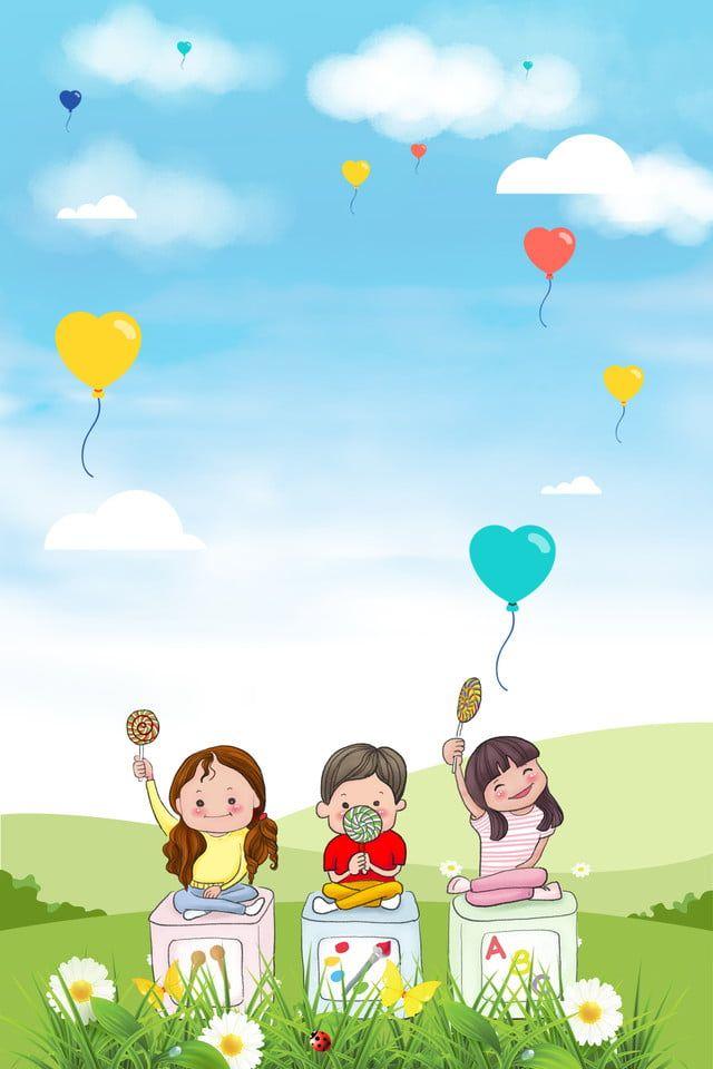 الأطفال رياض الأطفال ملفات النمو صور الأطفال قوالب ألبومات الصور الملفات المصدر Molduras Para Criancas Imagens Dia Das Criancas Fundos De Criancas
