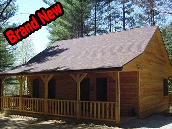 Amish Built Portable Cabins   | Cabin Fever | Pinterest | Portable Cabins,  Cabin And Tiny Houses