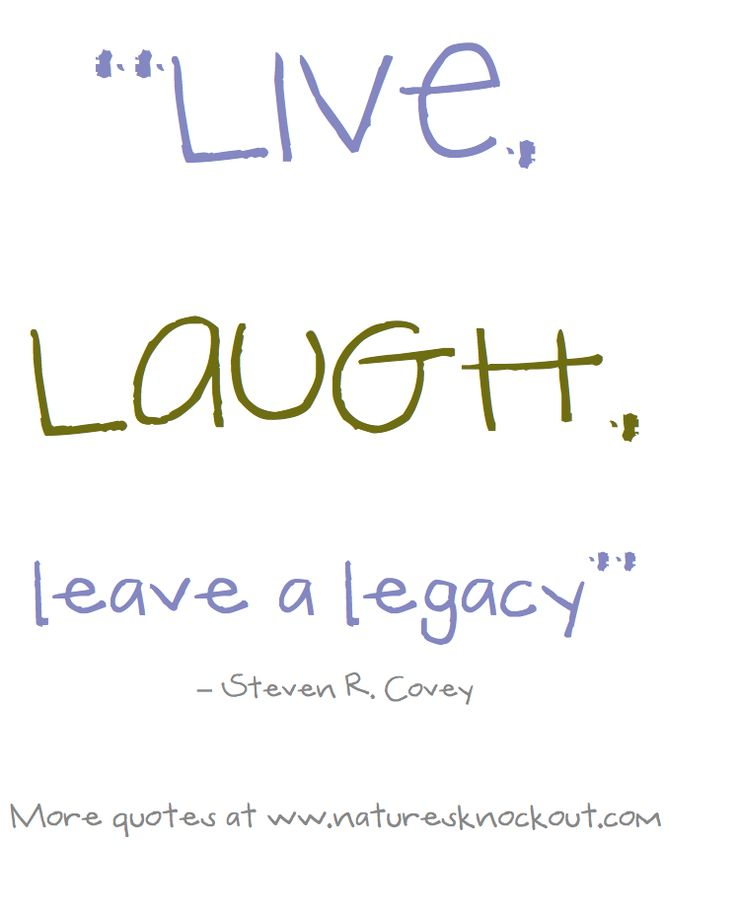 Legacy Quotes: Quotes On Leaving A Legacy. QuotesGram